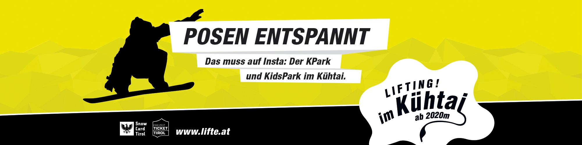 kpark_slider_2000x500px
